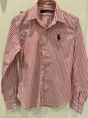Ralph Lauren дамска риза М размер