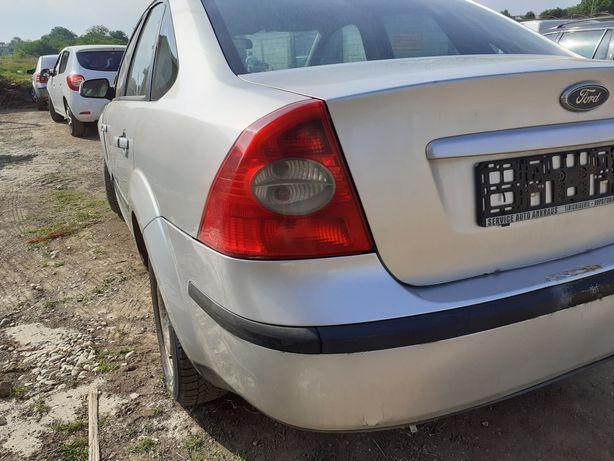 Haion Piese ford focus 2 1,6 faci sedan