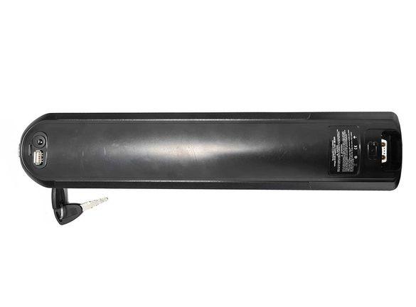 Батерия за ел.тротинетка/велосипед LG 36V/280WH