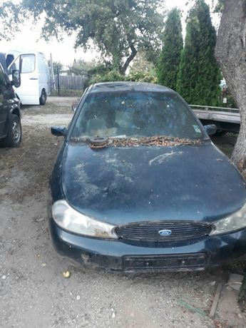 Piese Ford mondeo mk2 1.8 16v
