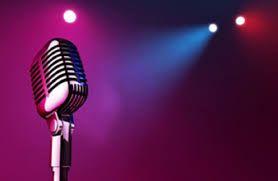 Meditatii canto muzica populara si usoara!!!