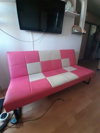 Продам стильный диван