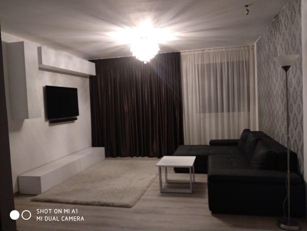 vând sau schimb casa  complet mobilată utilată