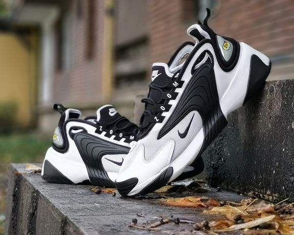 Nike Zoom 2k originali 41