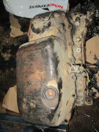 Baie ulei Opel Combo Corsa Agila Fiat motor 1,3 diesel CDTI JTD