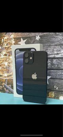 Айфон 12 мини