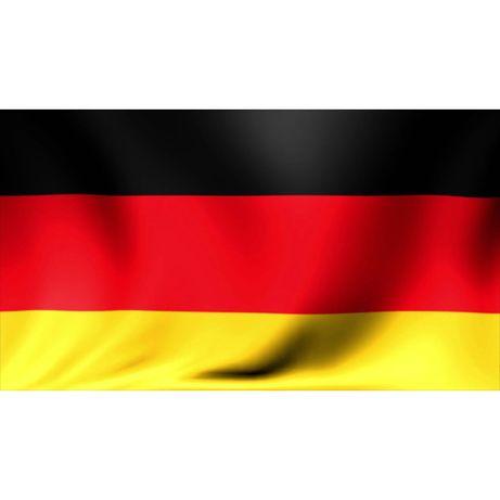 Traduceri autorizate limba Germana