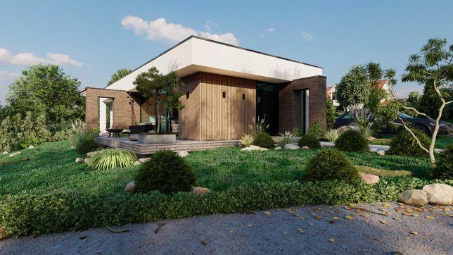 Casa Cochet - Class Expert Construct Bistrița