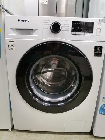 Mașina de spălat Samsung 7kg A+++ Digital inverter produs nou