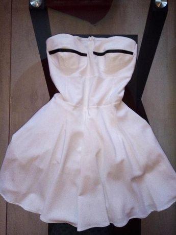 Нови страхотни рокли