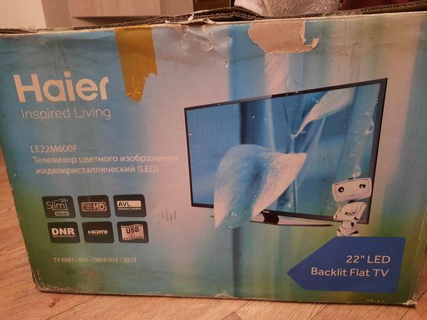 Телевизор мини  Найер
