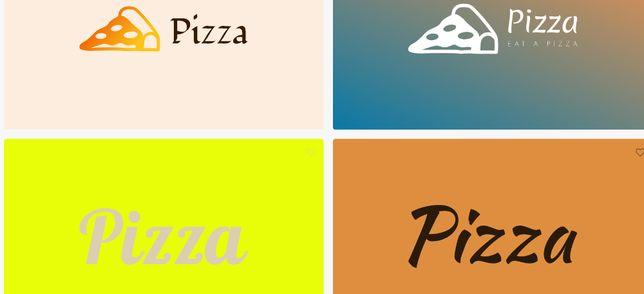 Creez logo-uri custom pentru compania sau site-ul tau