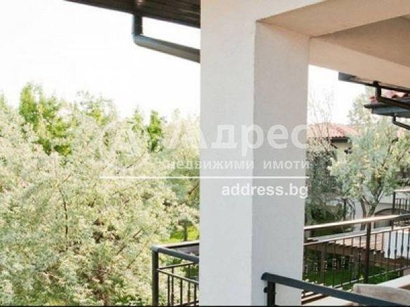 Къща/Вила, Балчик, Лайтхаус Голф , 160 кв.м., 190000 €