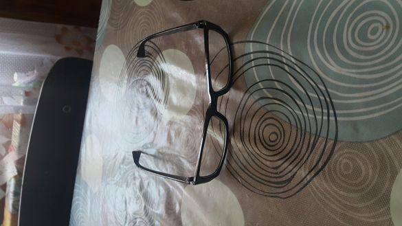 Очила За компютър Без Диоптър