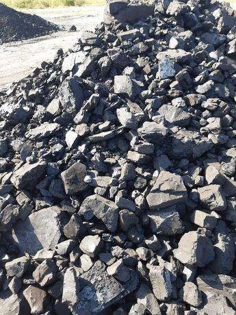 Уголь высокого качества