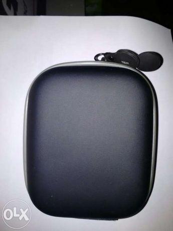 Boxa smartphone