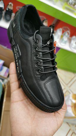 Perlina детская обувь
