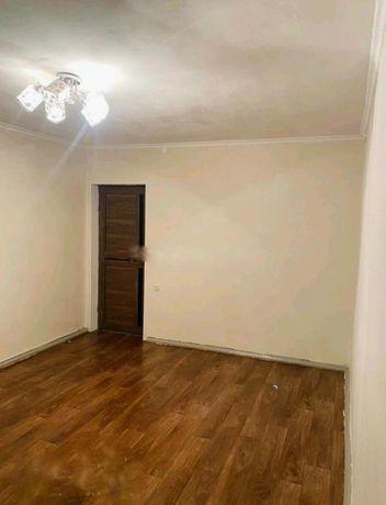 Продам 2х комнатную квартиру в мкрн Мамыр2 в Рассрочку можно