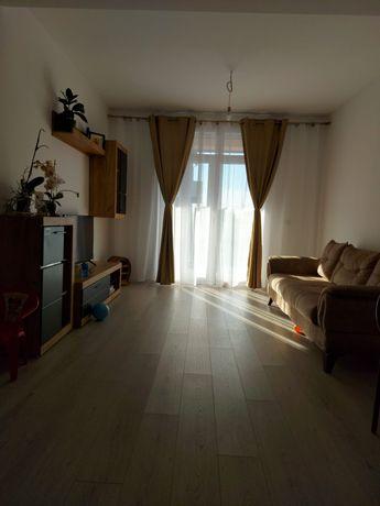 Apartament 3 camere direct proprietar