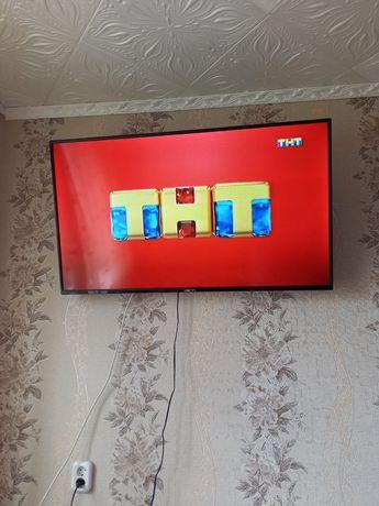 Срочно!!!Продам телевизор в идеальном состоянии
