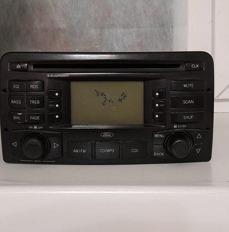 Продам Ford MP3 US магнитола за 4000тг!