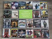 Всичко по 5лв Игри за Плейстейшън 3/Ps3/Playstation 3/ПС3