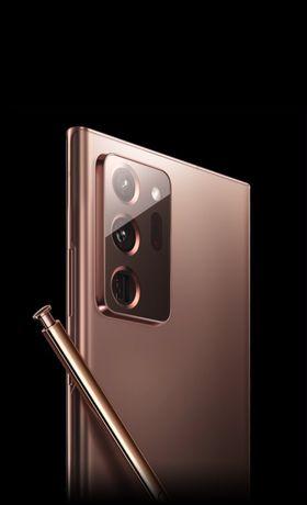 Samsung Note 20 Ultra 512 GB - garanție 21 de luni