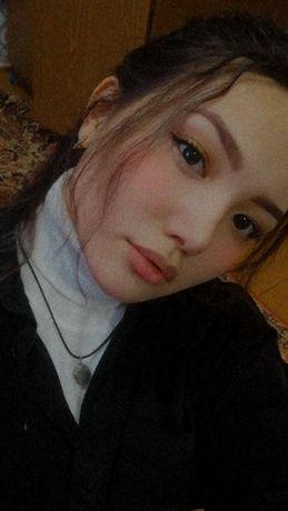 Репетитор по математике, информатике, русскому языку. Онлайн