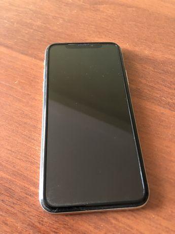 Продам Iphone X, 256Gb