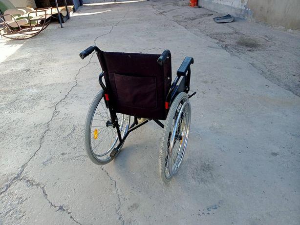 Инвалидные коляска