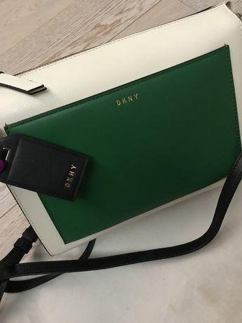 Чанта Donna Karan/DKNY