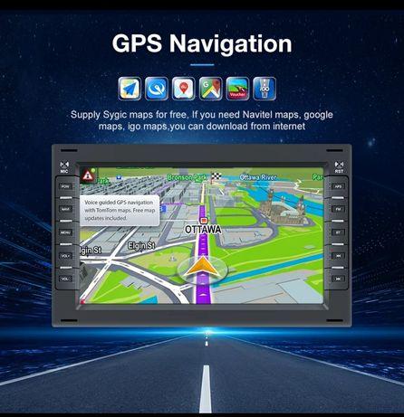 VW Пасат 5 мултимедия Андроид multimedia passat 5 pasat