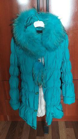Детская куртка продам