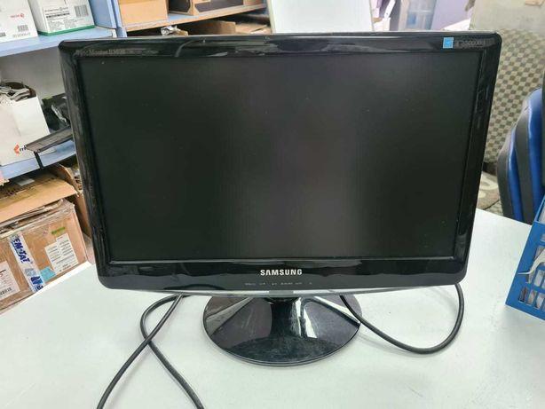 Монитор Samsung 19 дюймов