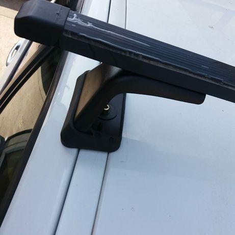 Bare de portbagaj transversale Seat Leon Toledo 2 Focus 2 c-max mazda