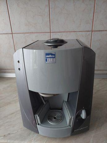Vand aparat espresso capsule Lavazza