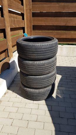 Set anvelope Dunlop SP Sport Maxx 225/45/R17