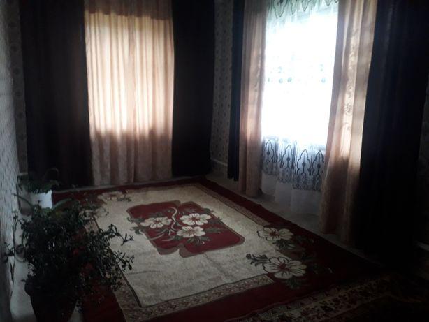 Продам дом в с. Урумкай