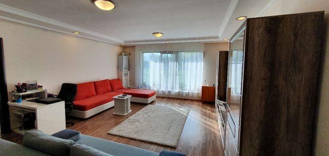 Vanzare apartament 2 camere Pipera DIAMOND RESIDENCE