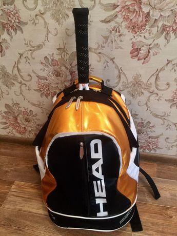 Рюкзак для ракетки HEAD