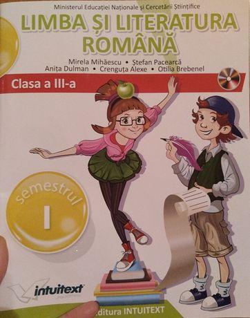 Manuale scolare noi