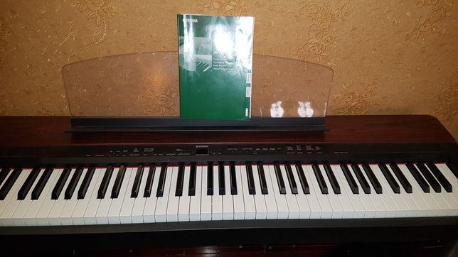 Фортепиано Yamaha Япония