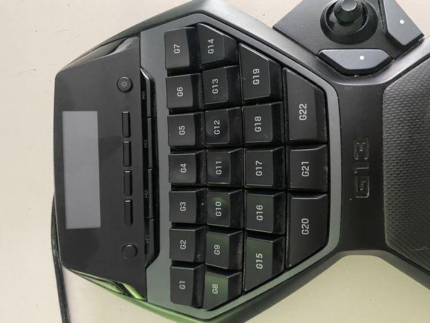 Controller Logitech G13 Proadvenced