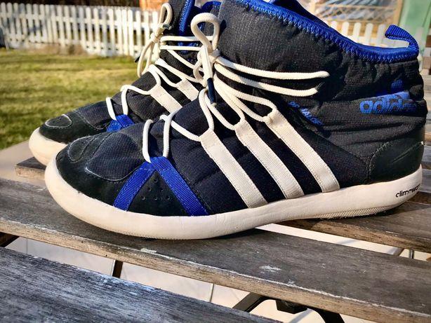 Adidas gheata