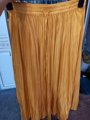Продам брендовые юбки Н&М