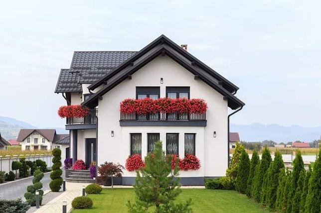 Montaj acoperișuri reparatii