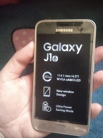 Новый телефон надо поменять дисплей