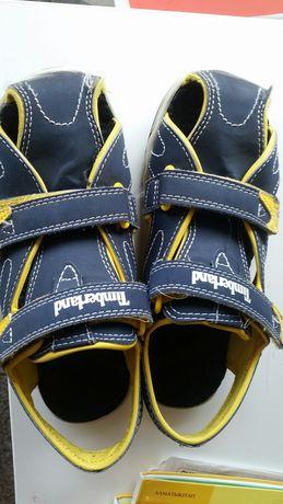 Timberland сандали