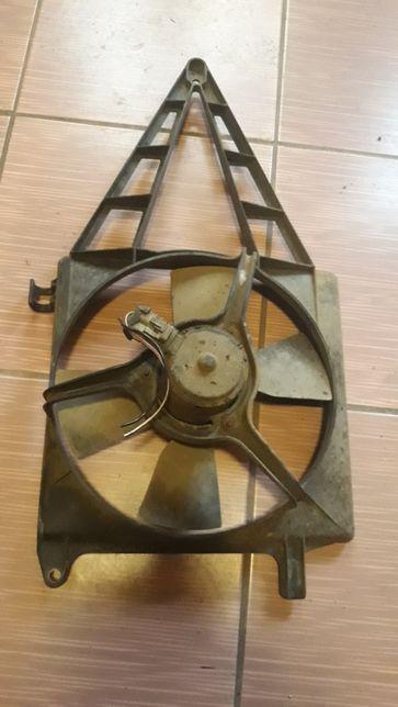Motoraș termocuplă opel vectra A