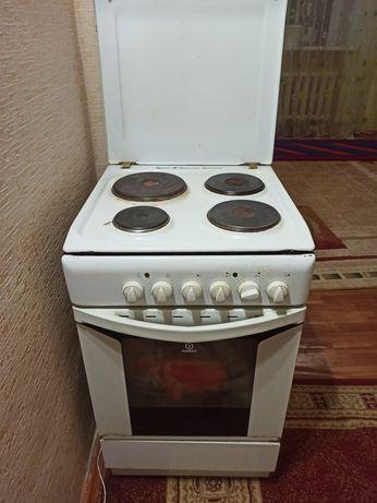Продается печь в хорошем состоянии